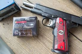 Ammo Test: Barnes TAC-XP .45 ACP +P - GunsAmerica Digest Ammo Test Barnes Tacxp 45 Acp P Gunsamerica Digest Premium 9mm Tacxpd 115 Grain Schp 20 Rounds 357 Mag For Sale 125 Hp Ammunition In Field Testing Of The G2 Research 380 Against Coming Review Doubletap 80gr My Gun Culture 40 Sw Clark Armory Page 2 Handgun Selfdefense Ballistic Testing Data Bulk By 115gr 185gr