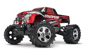 Traxxas Stampede 4x4 1/10-scale 4WD Monster Truck TRA67054-1   [Cars ... Monster Truck Page Electric And Nitro Radio Control Trucks Large Groups Of Atvs Dirtbikes Cause Chaos On Dc Streets Wtop Kyle Larson 2018 Car Solar Racing News Jam Capital One Arena Washington 26 January Harga 09607400342 4shocker Hot Wheels Amazoncom Cross Country Speed Slayer Remote Control Toy Traxxas Destruction Tour First National Bank Scale Trucks Special Available Now Rc Action Alburque Nm Feb 1618 Tingley Coliseum Truck Rally Coming To The Gw Hatchet The Roarbots