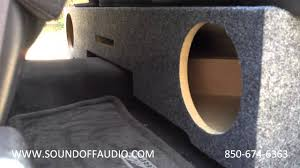NEW 07 AND UP CHEVROLET EXT CAB PORTED SPEAKER BOX - YouTube 12 Inch Subwoofer Box For Single Cab Truck Basic Does It Pound Diy Home Depot 5 Gallon Bucket Using A Dodge Ram Quad Cab Speaker 2002 To 2013 Youtube Custom Boxes Cars Best Resource 022016 Chevy Avalanche Or Cadillac Ext Ported Sub 2x10 Car Jl Audio Header News Introduces Insanely Powerful 15 Woofer Enclosure Bass Mdf Black Carpet Boom Van 300tdi Disco Speakers 6x9 Land Rover Forums Goldwood E12sp Vented Cabinet C1500c07a Thunderform Chevrolet Crew Amplified