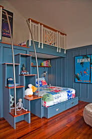 Great Boy Bedroom Ideas 5 Year Old Decorating Gallery In Intended For