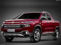 Fiat Toro Truck | Upcoming Cars 2020 New Fiat Fullback Pickup Truck Is The Mitsubishi L200s Italian 1968 693nt 306 Xut At Truckfest 2013 Peterbo Flickr The Ultimate Archives Fast Lane Chrysler Might Build A Big Suv And Small Drive Ducato 14 Piccini Macchine Recalls More Than 1 Million Ram Trucks For Lefiat Truck Bluejpg Wikimedia Commons Body Styles University Dodge Jeep Ram Fiat Put It On List 1976 Polski Pick Up