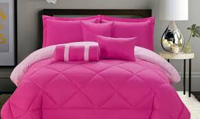 Walmart Daybed Bedding by Bedding Set Noticeable Pink Bed Sheets Walmart Delightful Pink
