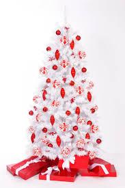 Dillards Christmas Decorations 2013 by 88 Best Ttu Holidays Images On Pinterest Christmas Ideas