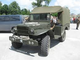 Dodge WC Series - Wikiwand 3 Things A Used Plow Truck Needs Autoinfluence Armored Vehicles For Sale Bulletproof Cars Trucks Suvs Inkas Military From The Dodge Wc To Gm Lssv Trend Coolest Ever Listed On Ebay Okosh Wins Contract Build Humvee Replacement For Us New Chevrolet Equinox And In Central Pa 1500 Miles 75 Years Strorunning 1941 Cmp 44 European Collectors Restricted From Buying Tanks Other Vi M1009 Cucv K5 Diesel Blazer 4x4 Gsa Riding Silently Armys Chevy Colorado Zh2 Hydrogen Fuel