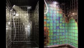 marvellous color changing bathroom tiles 35 about remodel home