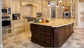 kashmir gold granite kashmir gold countertop sles