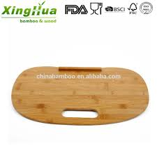 Cushioned Lap Desk With Storage by Lap Desk Lap Desk Suppliers And Manufacturers At Alibaba Com