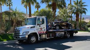 100 How To Tow A Car With A Truck Luxury Classic Exotic Wing Palm Desert C 7606745938