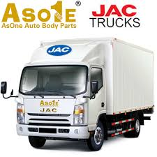 JAC Light Duty Truck Body Parts 808 Series | AsOne Auto Body Parts Forktruck Parts Diesel Truck Parts Product Profile April 2009 8lug Magazine Importers And Distributors For Africa Auto Heavy Duty Berryhill Auctioneers Cars Series 5 Musthave Modifications Houston We Keep You Trucking South Korea Manufacturers Dt Spare Steering Youtube Top Ten Trick From Sema 2015 Hot Rod Network Centre Bay Of Plenty Limited Western Star