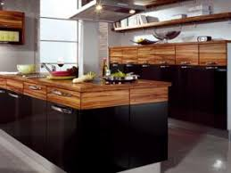 meubles cuisines but cuisine nuance 790 but par maison