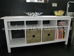 ikea canada lack sofa table sofa amazing ikea sofa tables ideas ikea console table hack