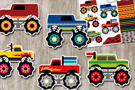 Monster Trucks Graphics And Illustrations Pictures Of Monster Trucks Overkill Evolution Monster Truck Trucks At Jam Stowed Stuff 2017 Engine For My Clip Paramount Proves It Dont Let A 4yearold Develop Movie Wired Archives El Paso Heraldpost Keep On Truckin Case File 92 Nathan 10 Scariest Motor Trend 15 Png For Free Download Mbtskoudsalg Kids Video Youtube Offroad Monsters Showtime Truck Michigan Man Creates One The Coolest Win Tickets To This Weekends Sacramentokidsnet