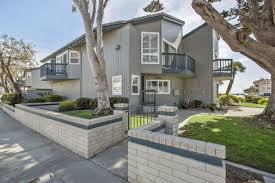 100 Oxnard Beach House 1251 Mandalay Rd CA Ventura County Homes By