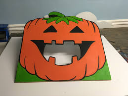 Pumpkin Patch Caledonia Il For Sale by Pumpkin Toss Game Halloween Party Game
