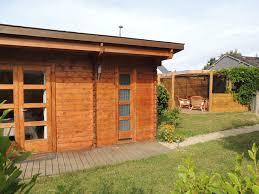 chambre d hote à paimpol chambre d hôtes la cabane de suzanne cabane paimpol paimpol le