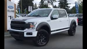 2018 ROUSH Ford F-150 ROUSH Lariat Sport Technology V8 SuperCrew ... 2016 Roush Ford F150 Sc Review 2014 Svt Raptor Edition For Sale In Springfield Mo Beechmont New Dealership Ccinnati Oh 245 2018 For Sale Salem Or Vin 1ftfw1rg5jfd87125 The F250 Is Not Your Average Super Duty Pickup Truck Performance Products Mustang Houston Tx Roushs 650 Hp Sema Street Caught In Wild Carscoops Capital Lincoln Tunes Up With Supcharger 600 Hp Owners Focus Group Carlisle Nationals Presented