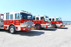 Warwick Fire Department Showcases 3 Newest Engines | Minuteman's Blog Ford F350 Rescue Los Angeles County Fire Department Emergency 2015 Walpole Ma 121410986 Cmialucktradercom Minuteman Trucks Competitors Revenue And Employees Owler Company Pierce Graphics Youtube Rob Reardon Reardonphotos Twitter Minute Man Xd Slide In Wheel Lift Lifts Inc Dealership In Warwick Showcases 3 Newest Engines Minutemans Blog Intertional Under The Hood Revere Minutemen Cafe 2012 Durastar 4300 121411006