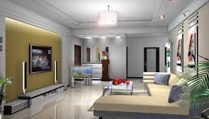 best living room lighting ideas homeoofficee