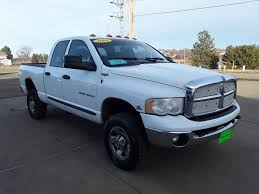 100 Dodge Ram Trucks For Sale 3500 Truck For In Mitchell SD 57301 Autotrader
