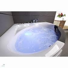 si e baignoire pivotant chaise baignoire pivotant si ge baignoire pivotant siege