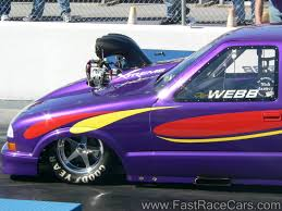 Drag Race Trucks > Drag Trucks > Picture Of S10 BLOWER ENGINE MM Nostalgia Drag World Gasser Blowout 4 With The Southern Gassers At 18wheeler Drag Racing Cool Semi Truck Games Image Search Results Best Of Semi Trucks 2017 Youtube Watch These Amateurs Run What They Brung In A Bunch Pickup Racing Race Hot Rod Rods Chevrolet Pickup G Wallpaper Check This Dump Truck Challenge Puerto Rico Drag Vehicles Jet Fire 4x4 Halloween Mystery Bkk Thailandjune 24 Isuzu Stock Photo Edit Now Chevy Dodge Ram Or Ford We Race Our Project Video Street Racer Larry Larsons 3000hp Can Beat Up Your Outcast 2300hp Diesel Antique Dragtimescom