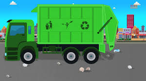 100 Rubbish Truck Garbage Drawing At GetDrawingscom Free For Personal Use