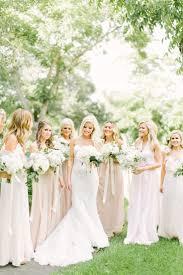 best 25 mustard bridesmaid gowns ideas on pinterest mustard