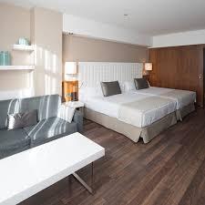 hotel chambre familiale barcelone chambres hôtel catalonia ramblas hôtel à barcelone site officiel