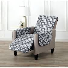 Slipcover For Recliner Slipcover Recliner Wing Chair ... Home Decor Timeless Wingback Chair Trdideen As Ethan Armchair Slipcovers Lemont Scroll Jacquard Reclerwing Chairclub Sure Fit Stretch Pinstripe Wing Slipcover Walmart Sofa Beautiful Recliner Covers For Mesmerizing Buy Slipcovers Online At Twill Supreme Walmartcom Fniture Update Your Cozy Living Room With Cheap Post Taged With Recliners Ding Diy Sofas And