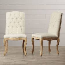 169 best new furniture ideas images on pinterest