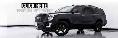 100 Cars And Trucks For Sale In Dallas Hurst Autoplex Used Lifted Near T Worth