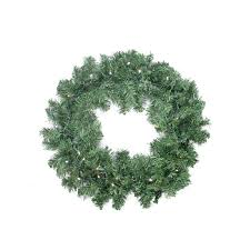 7ft Artificial Christmas Trees Cheap by Decorations Walmart Artificial Christmas Trees 4 Pre Lit