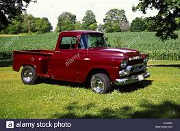 1959 GMC General Motors Company Model 9310 Pick Up Truck Stock ... 1959 Gmc 9310 Pickup Truck Custom_cab Flickr Classics For Sale On Autotrader Classiccarscom Cc811131 Hemmings Motor News Autolirate 1994 Power Ram Two Lane Desktop M2 124 150 4x4 Country Life Style Chevy Apache Ton Fleetside Pickup Greater Dakota Napco 370 Series With Factory Original 302 Six Cylinder Cc1028098 File1959 Cabover Semi 17130960637jpg Wikimedia Commons Filegmc Suburban 100 Solitary Example Rsidefront Lake