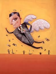 Claves de Inversión para Business Angels