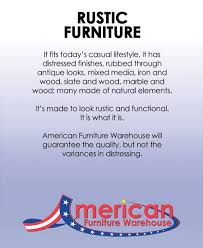 Furniture American Furniture Warehouse Denver Colorado Room