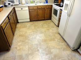 cheap kitchen floor design with cozy lowes tile flooring floor