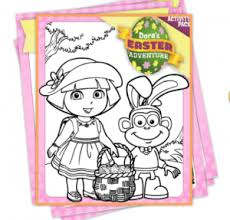 And Dont Forget About The Printable Easter Basket Tags That You Can Still Get These Are Great If Doing Any Big Egg Hunts This Year