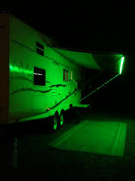 Picture Camper Awning Lights : How To Make Your Own Camper Awning ... Post To Hang String Lights Ceiling Light Fixtures With Pull Chain Cadian Flag Set Campinstyle Retrofit Awning Led Strip Rv Service Centre Twoomba Artificial Plants 5 Steplights 15 Best Collection Of Rv Pendant Build Your Lance Rope With Track 18 Direcsource Ltd 69032 Patio Lanterns Strand Snaps 4 Pack Camper Trailer News Blog Hacks Improve Any Trip Awnings
