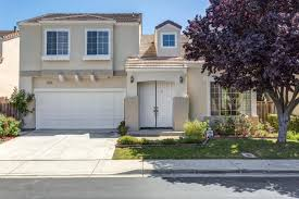 Fischer Homes Hayward Floor Plan by 34362 Eucalyptus Ter Fremont Ca 94555 Mls Ml81669233 Redfin