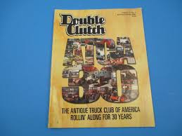 DOUBLE CLUTCH MAGAZINE Jan/Feb 2001 Antique Truck Club Of America 30 ... Commentary Tesla Electric Semi Trailer Truck Cant Compete Fortune Rgvtruckperformancenet Home Facebook De Buen Humor Built To Clown Chevy Bagged Streetlow Magazine Super Show In Club Logos Pickupsnpanels Classic Gm Yokogawa India Tomasters Fliphtml5 Summer Madness 2016 2001 Ford F150 Lowrider Historic Trucks Australian Volvo Heritage Group 2017 Raptor First Test Review Offroad Of 1 4 Bigtruck