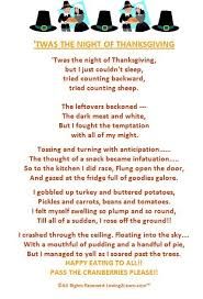 Poems About Halloween For Kindergarten by Best 25 Halloween Poems For Kids Ideas On Pinterest Halloween