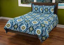 Rizzy Home Bedding by Bedding Sets U0026 Luxury Bedding Sale Luxedecor
