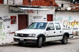 MITLA, MEXICO - MAY 26, 2017: Pickup Truck Chevrolet LUV In The ... Feature Files Custom Chevy Luv Number 11 Photo Image Gallery Not Your Typical Pickemup Truck Ectotec In An 80 Luvtruckcom View Topic Air Bag Install On My 78 New Body Is On Chevrolet Luv 1979 0316 For Spin Tires Junkyard Jewel Part 8 Powertrain Mini Truckin Magazine He Wanted 1800 Obo This 79 Trucks Sale At Texas Classic Auction Hemmings Daily Supercharged 388ci V8 Pickup Drag Youtube 53 Luv Page Ls1tech Camaro And Febird Forum The Truck Pulls A Giant Wheel Stand 120414slamfecustomtruckshowchevyluv Surf Rods Home Facebook
