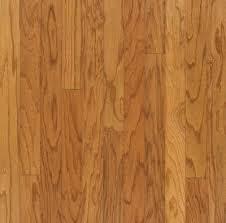Hartco Flooring Pattern Plus by Oak Engineered Hardwood Canyon Bp421calg
