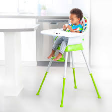 Ciao Portable High Chair Australia by High Chairs Costco