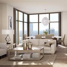 I Cant Make Design Decisions How To Choose Interior Design