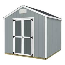 Backyard Garden Shed Ideas Marissa Kay Home Best Images On Cool ... Utility Shed Plans Myoutdoorplans Free Woodworking And Home Garden Plans Cb200 Combo Chicken Coop Pergola Terrific Backyard Designs Wonderful Gazebo Full Garden Youtube Modern Office Building Ideas Pole House Home Shed Bar Photo With Mesmerizing Barn Ana White Small Cedar Fence Picket Storage Diy Projects How To Build A 810 Alovejourneyme Ryan 12000 For Easy