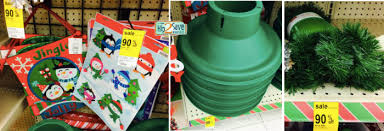 Walgreens Tabletop Christmas Trees by Walgreens 90 Off Christmas Clearance U2013 Hip2save