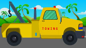 100 How To Start A Tow Truck Business W Truck Service Business Plan Much Does