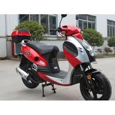 TAOTAO Powermax150 150cc Street Scooter